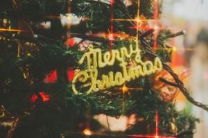 christmas0I9A4341_TP_V[1]